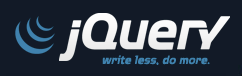 cheating in jquery 1.3.2